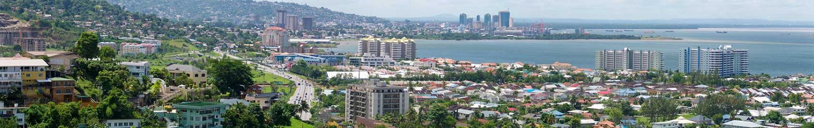 Alcoholis Anonymous Port Of Spain InterGroup